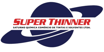 super-thinner_logo2